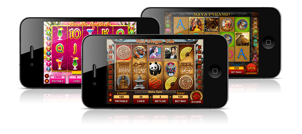 Getting Benefit Associated with On 25 free spins no deposit uk the internet Casinos Actual Cash Bonuses