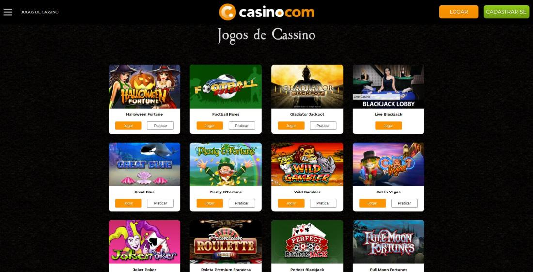 Game Plot Avalon 2 - Как наслаждаться безвозмездными игровыми автоматами в вашем личном жилище