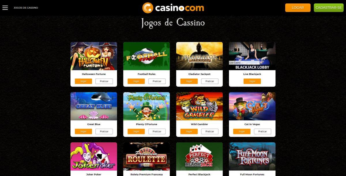 бонус мобильного казино