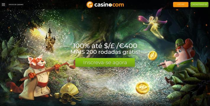 и безопасные онлайн казино