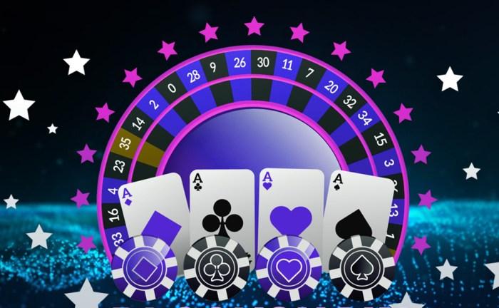 Crypto poker club hud