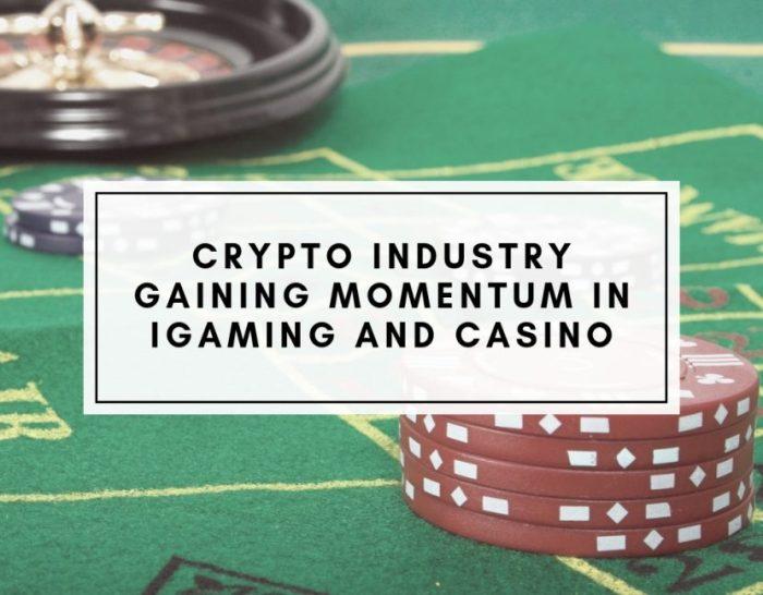 Miss Midas crypto slots mBit Casino free spins