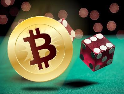 Netent bitcoin casino bonus