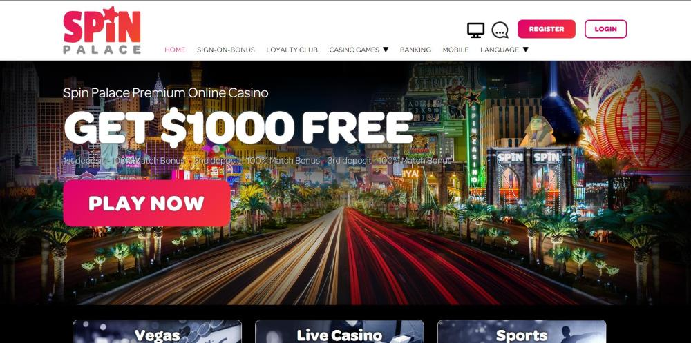 medium resolution of go to casino spin palace spin palace