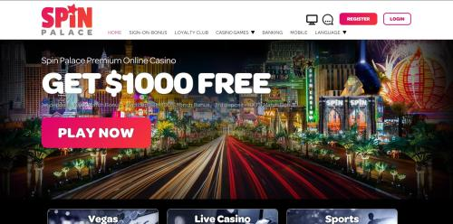 small resolution of go to casino spin palace spin palace