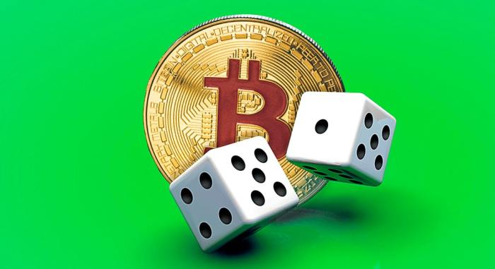 Slot bitcoin joker gratis online
