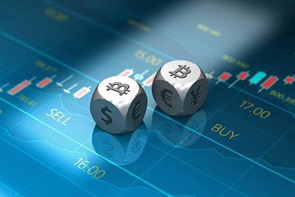 Ruletka bitcoin online darmowe pieniądze na start