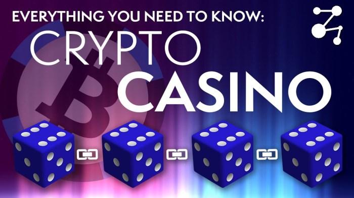 โบนัสออนไลน์คาสิโน bitcoin zdarma