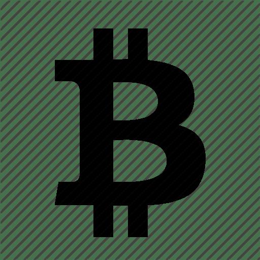 Najlepsze automaty bitcoin do gry w vegas