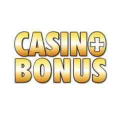 online casinos bonus freispiele casinoplusbonus [ 1280 x 720 Pixel ]
