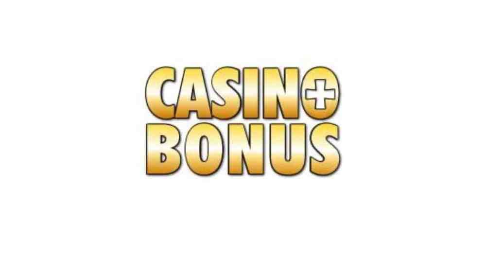 medium resolution of online casinos bonus freispiele casinoplusbonus