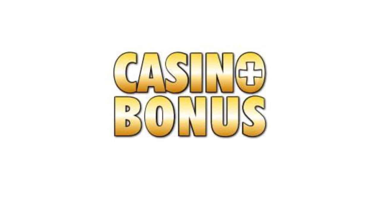 hight resolution of online casinos bonus freispiele casinoplusbonus