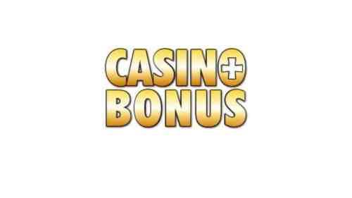 small resolution of online casinos bonus freispiele casinoplusbonus