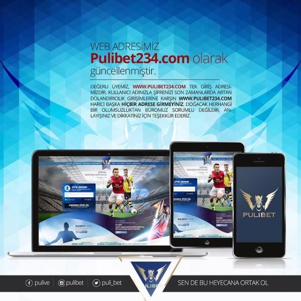 pulibet234 yeni adres