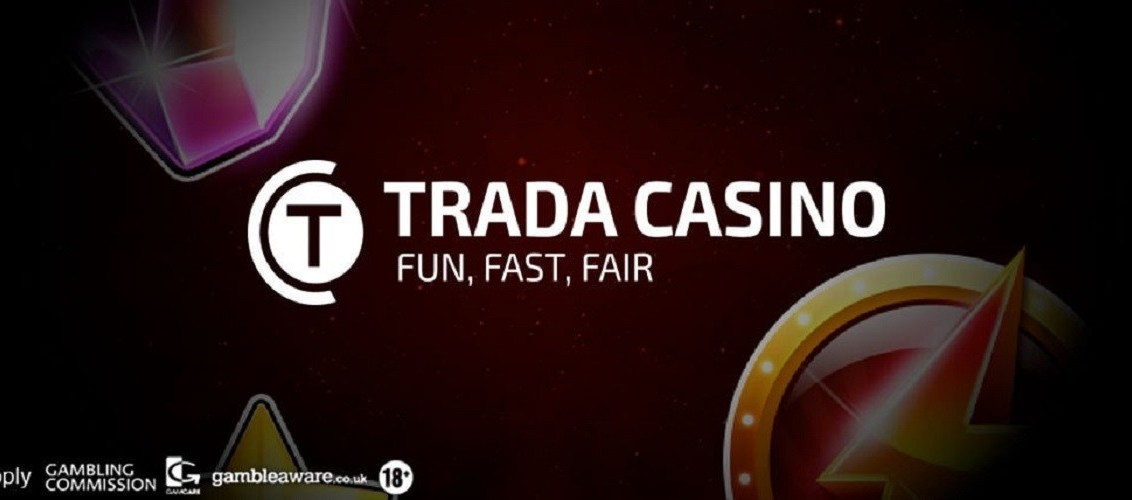 Trada Casino 10 No Deposit Spins No Wagering On Book Of Dead