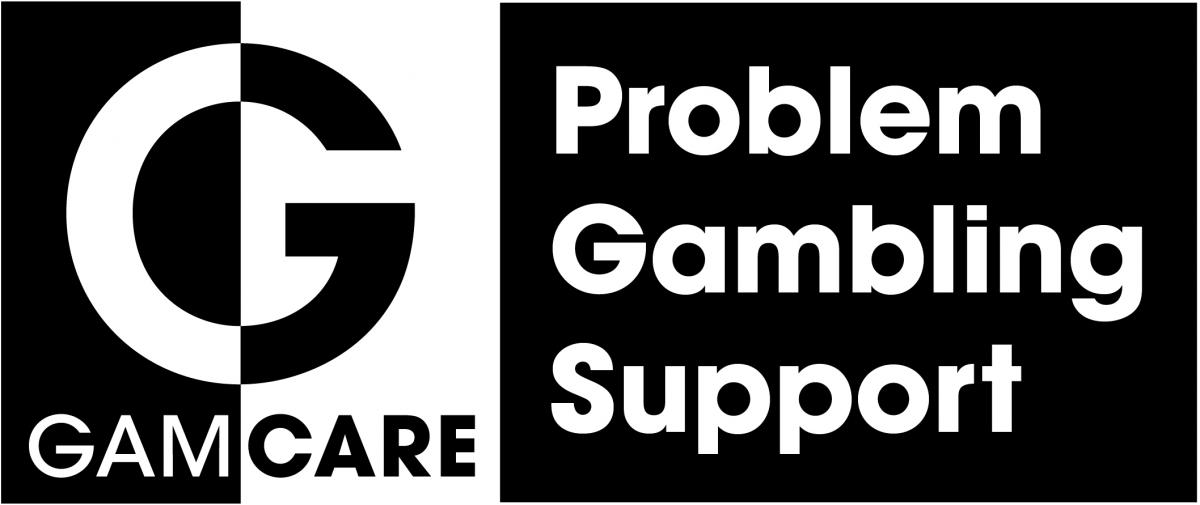 Game Care