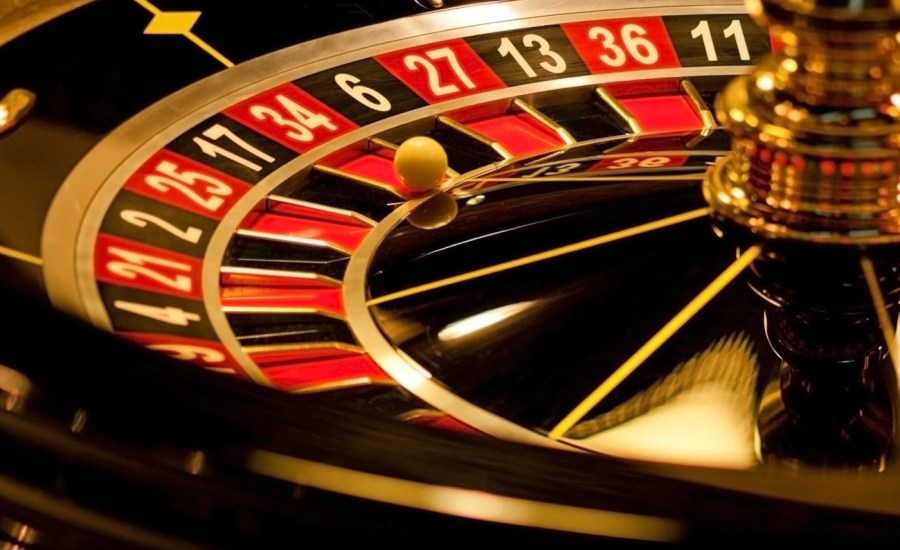 Which are the Most Popular Roulette Systems?