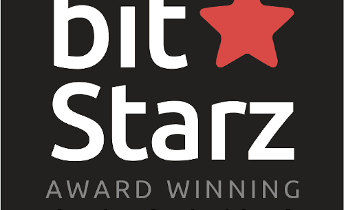 BitStarz Casino can be found at Casino Reviews and have crypto and cash options.