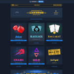 EOSBet Casino Reviews
