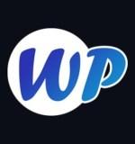 WixiPlay Casino Logo