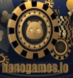 nanogames logo