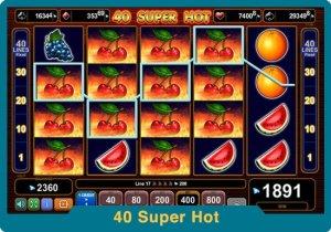 orlando fl casino Casino