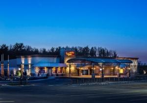 Casinos In & Near Fort Wayne, Indiana  2018 Uptodate List