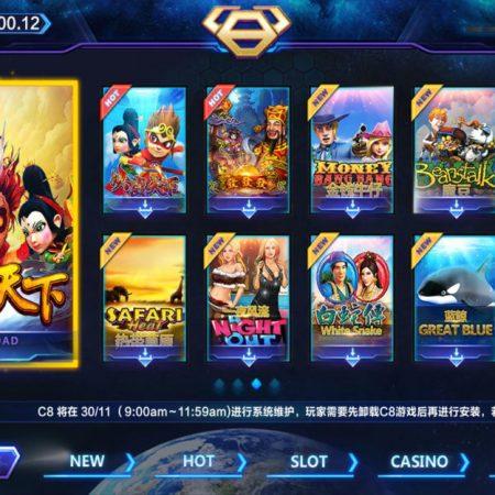 Trusted Online Casino Malaysia 2021 Online Casino Guru Casino Tips