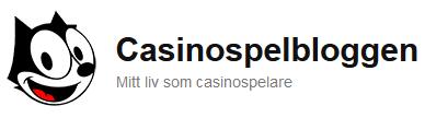 Casinospelbloggen