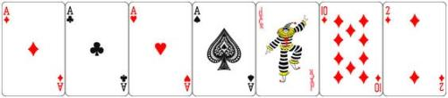 fivecardbasic