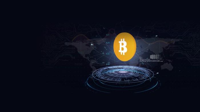กฎคาสิโน bitcoin ใหม่