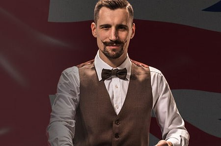 Best Online Casinos that accept players from the UK in 2021