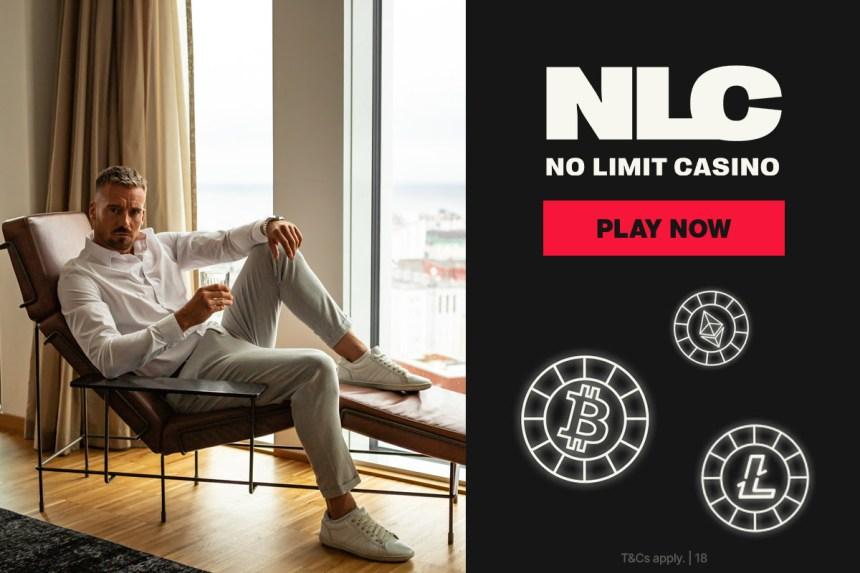 No Limit Casino News