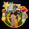 Spin Rio Casino Review 3