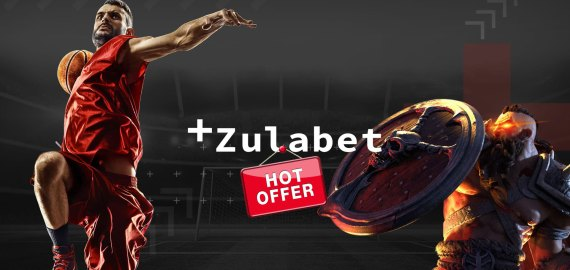 Zulabet Hot Offers