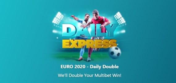 EURO 2020 Betmaster