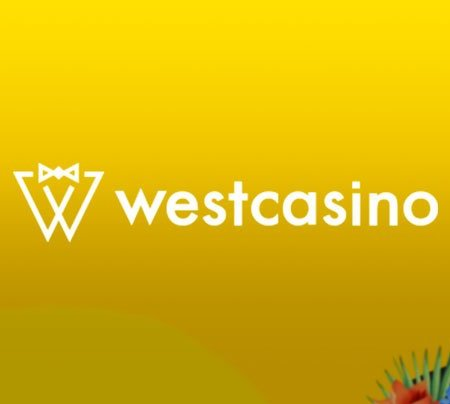 HOT RIGHT NOW: Westcasino June Special Campaign!