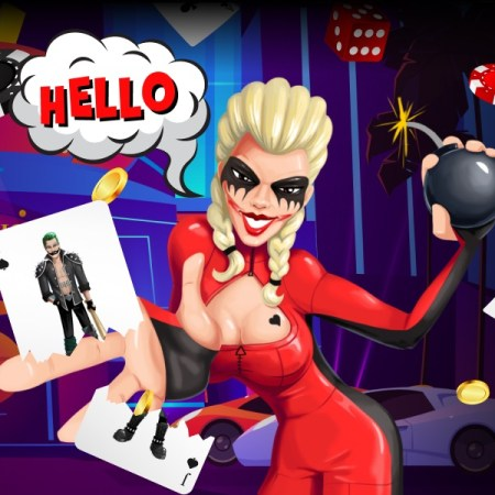 MUST SEE – 3 Brand New Casinos added to our site!