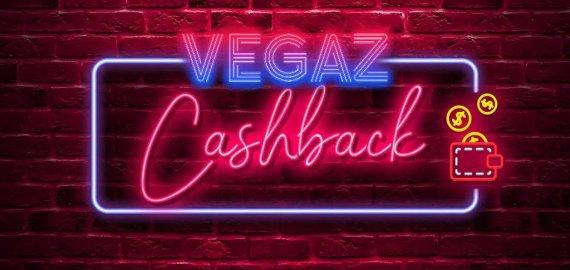 Casino Cashback Bonus