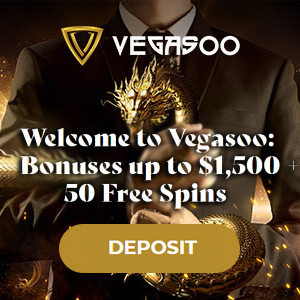 Vegasoo Casino