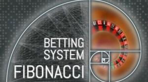 Das Fibonacci System