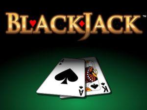 Karten zählen im BlackJack
