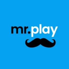 Mr. Play