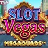 Big Time Gaming: Slot Vegas Megaquads