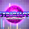 Big Time Gaming: Cyberslot Megaclusters