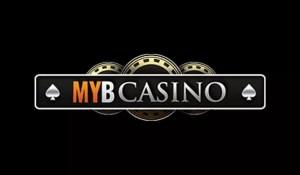 Casino Robert De Niro And Joe Pesci - Marcelo Morais Advogados Slot