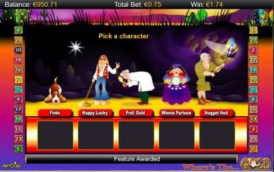 naples florida casino Casino