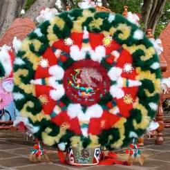 Moctezuma's penacho