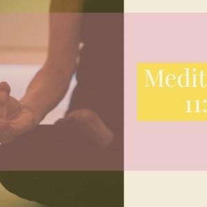 Serie básica de respiración - 11 minutos de Yoga y Meditación. Tips de Aurora - youtube