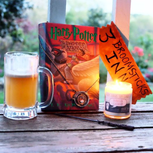 11 Magical Harry Potter Items on Etsy Under $20